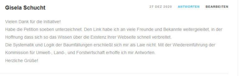 BlogEintrag3