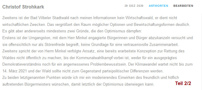 BlogEintrag6_2